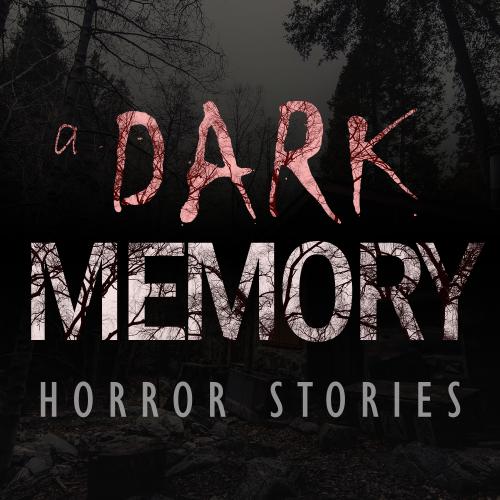 a dark memory cover 2000